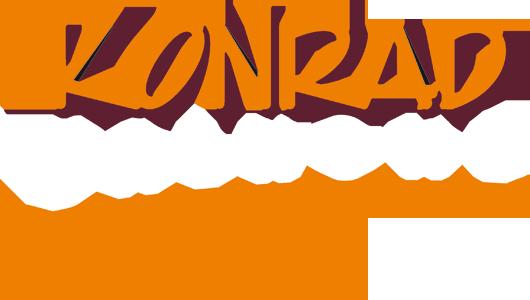 Konrad Balkone